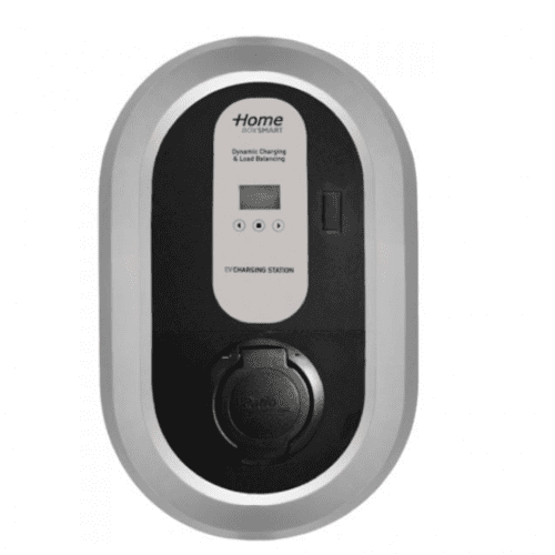 Ratio Smart Home Box