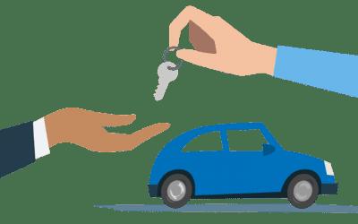 Top 10: Best verkochte elektrische auto's in 2019