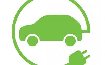Elektrisch rijden: Wat komt er allemaal bij kijken?